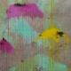 2012 - Paysages perdus / Lost landscapes  n°8
