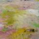 2012 - Paysages perdus / Lost landscapes  n°4
