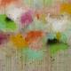 2012 - Paysages perdus / Lost landscapes  n°7