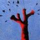 2004 - Le têtard / Pollard tree