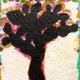 2005 - Barbaresques / Oriental cactus n°1