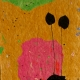 2004 - Souches et rejets, triptyque / Stump and shoots triptych